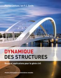 Dynamique des structures