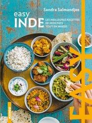Dernières parutions sur Cuisine indienne, Easy Inde