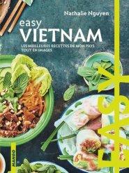 Dernières parutions dans Easy, Easy Vietnam