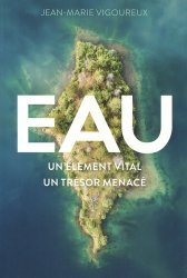 Dernières parutions sur Biodiversité - Ecosystèmes, Eau