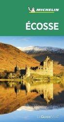 Dernières parutions sur Guides Ecosse, Ecosse. Edition 2020