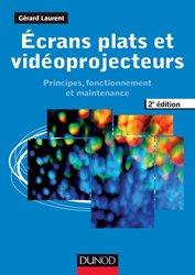 Dernières parutions dans Audio-Photo-Vidéo, Ecrans plats et vidéoprojection