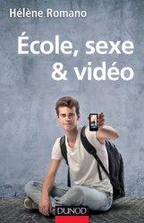 Dernières parutions dans Enfances et PSY, École, sexe et vidéo