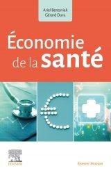 Dernières parutions sur Economie de la santé, Économie de la santé