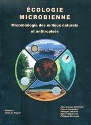 Souvent acheté avec Multiplication des plantes horticoles, le Écologie microbienne