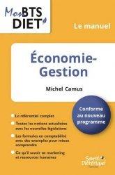 Dernières parutions sur Endocrinologie, Economie-Gestion