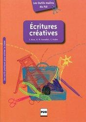 Dernières parutions dans Les Outils malins du FLE, Ecritures Créatives