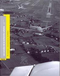 Dernières parutions dans Annales de la recherche urbaine, Économies, connaissances, territoires