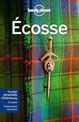 Dernières parutions sur Guides Ecosse, Ecosse. 7e édition. Avec 1 Plan détachable