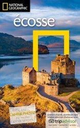 Dernières parutions sur Guides Ecosse, Ecosse