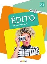 Dernières parutions sur Grands adolescents et Adultes, Edito
