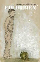 Dernières parutions sur Monographies, Edi Dubien