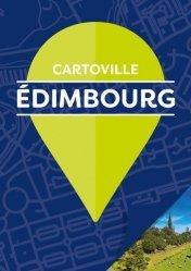 Dernières parutions dans Cartoville, Edimbourg
