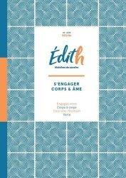 Dernières parutions sur Politiques sociales, Edith, histoires de savoirs. S'engager corps et âmes kanji, kanjis, diko, dictionnaire japonais, petit fujy