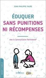 Dernières parutions sur Questions d'éducation, Eduquer sans punitions ni récompenses