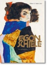 Dernières parutions sur XXéme siécle, Egon Schiele. L'Oeuvre peint de 1909 à 1918