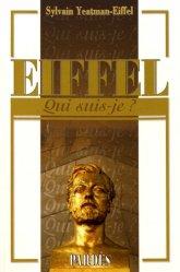 Dernières parutions sur Monographies, Eiffel