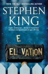 Dernières parutions sur Policier et thriller, Elevation