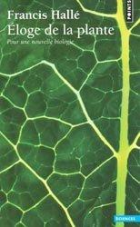 Souvent acheté avec Métamorphisme et géodynamique, le Éloge de la plante