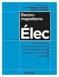 Dernières parutions dans Fluoresciences, Electro-magnétisme