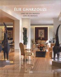 Dernières parutions sur Décoration, Elie Gharzouzi