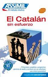 Dernières parutions sur Catalan, El catalan sin esfuerzo