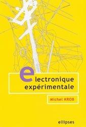 Souvent acheté avec Mémotech électronique Circuits et composants, le Électronique expérimentale