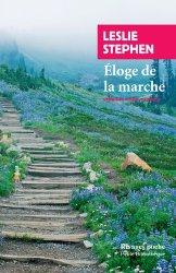 Dernières parutions dans Rivages Poche. Petite Bibliothèque, Eloge de la marche