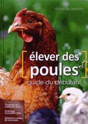 Souvent acheté avec Châtaignes et marrons, le Élever des poules