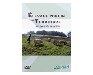Dernières parutions sur Elevage porcin, Élevage porcin et territoire