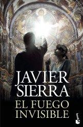 Dernières parutions dans NF Novela, El Fuego Invisible