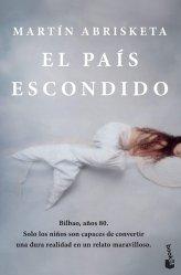 Dernières parutions dans NF Novela, El Pais Escondido
