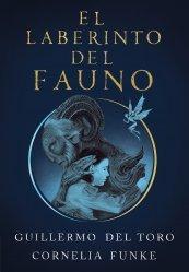 Dernières parutions sur Policier et thriller, El Laberinto del Fauno