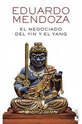 Dernières parutions sur Fiction, El Negociado del Yin y el Yang