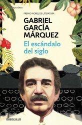 Dernières parutions sur Non-fiction, El Escandalo Del Siglo
