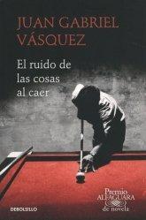 Dernières parutions dans BEST SELLER, El Ruido de las Cosas al Caer