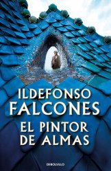 Dernières parutions dans BEST SELLER, El Pintor de Almas