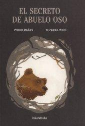 Dernières parutions sur Jeunesse, El secreto de abuelo oso