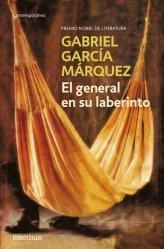 Dernières parutions sur Fiction, El General En Su Laberinto