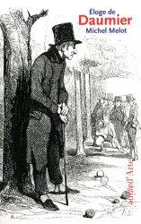 Dernières parutions dans Aprica, Eloge de Daumier majbook ème édition, majbook 1ère édition, livre ecn major, livre ecn, fiche ecn