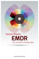 Dernières parutions sur EMDR, EMDR