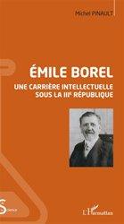 Emile Borel