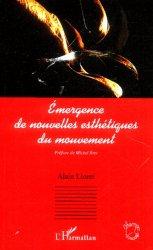 Dernières parutions dans Champs visuels, Emergence de nouvelles esthétiques du mouvement rechargment cartouche, rechargement balistique