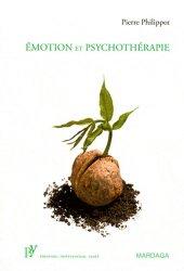 Dernières parutions dans Psy, Émotion et psychothérapie