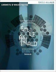 Dernières parutions dans Carnets d'architectes, Emile Aillaud rechargment cartouche, rechargement balistique