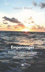 Dernières parutions sur Récits de mer, Empannages