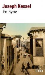 Dernières parutions dans Folio, En Syrie