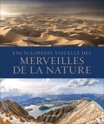 Dernières parutions dans Nature, Encyclopédie visuelle des merveilles du monde