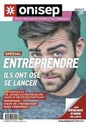 Dernières parutions dans Les Dossiers, Entreprendre. Ils ont osé se lancer