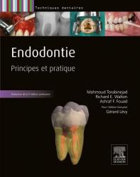 Dernières parutions sur Endodontie, Endodontie